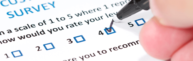 Three Reasons Your Worst Patient Survey Fears May Be True